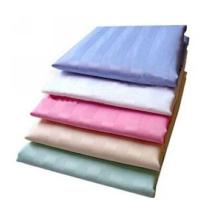 "PEVA Shower Curtain Various Colors 72*72"""