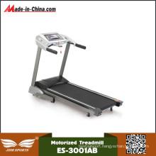 Free Body Fit Cybex Treadmill Motors