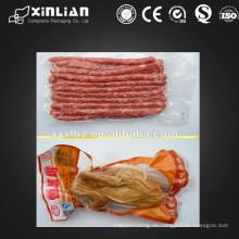 Retorte Beutel / Plastik Retorte Beutel für Lebensmittel / Vakuum Verpackung Tasche
