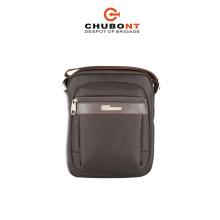Chubont Новый высокое качество плечо сумки для бизнеса сумки сообщение