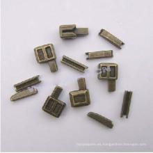 Pin y caja (SBPB001)