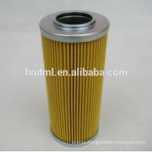 replacement to TAISEI KOGYO hydraulic oil filter element F-LND-06-40U