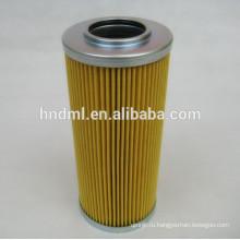 замена фильтрующего элемента гидравлического масла TAISEI KOGYO F-LND-06-40U