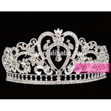 Femme de beauté vente en gros tenue de noel princesse princesse personnalisée