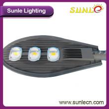 150W LED Street Light Aluminum LED Road Light (SLER11)