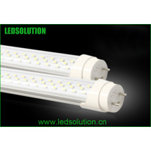 UL gelistete T8 LED Tube Lights