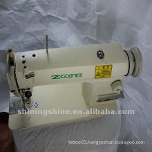 Zoje 8500 used industrail sewing machine
