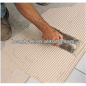 Клей для мрамора и настенной плитки