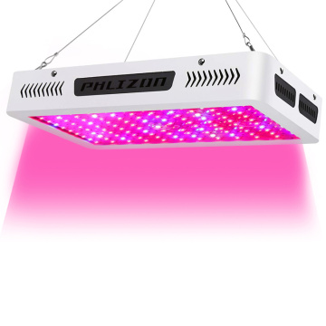 Indoor Power LED ad alta potenza da 2000W