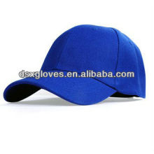 Embroidery Sports Hats and Caps for golf player