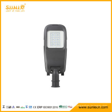 High Lumen 30W IP65 Road Lamp LED Street Light with 5 Years Warranty
