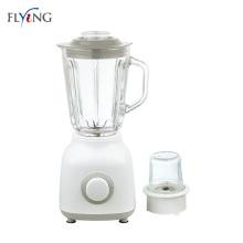 Home Appliance Veg Fruit Blender For Smoothies