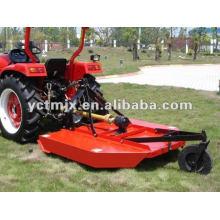 9G series Rotary mower,grass rotary mower,tractor lawn mower/ slasher