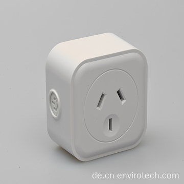 Einzelausgang WIFI Smart Outlet