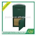 BTS SPB-002 Door hardware mail packaging boxes