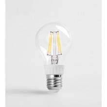 Lâmpada incandescente LED - A60 110mm