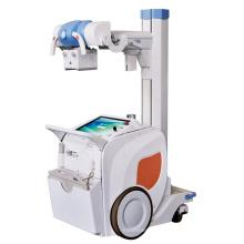 China Wholesale Hospital Clinic Equipment HDM300 X Ray Scanner Digital System Machine
