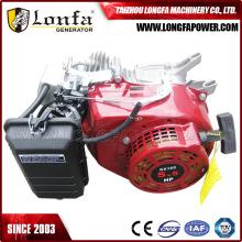 Honda Gx160 5.5HP Benzinmotor für Generator