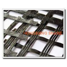 Polyester Geogrids