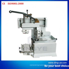 Manual Pad Printer (SPM-I)