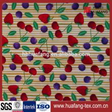Ткань с постельным бельем