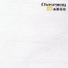 40s Hochelastisches Baumwoll-Nylon-Spandex-Gewebe für Kleidungsstück