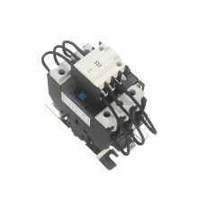 CJ19-43 high quality 3 phase ac contactor in electrical for switching shunt capacitor 660V 230V240V380V