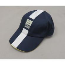 Патч-гольф Шляпы Solf Спортивные шапки Стильные головные уборы