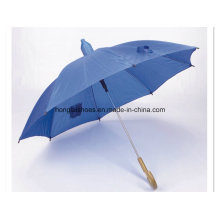 UV Shading Sun Umbrella 07