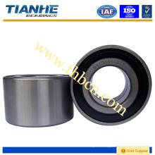 Front auto wheel bearing for trucks