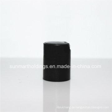 Plastic Schraubendisc Top Caps