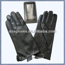 Hot sale touch gloves sensitive