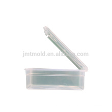 Luxuriant In Design Customized Packing Dumpling Box Food Containers Mould