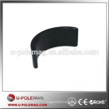42H Super Quality Cheap Arc Neodymium Magnet