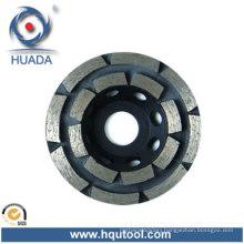 Grinding Cup Wheel (G-C-W-4)