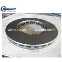 High Performance Shanghai Winsun Auto Parts OE 1387439
