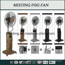 "16"" Household Remote Control Mist Fan (YDF-R033)"