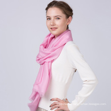 Top fashion super quality printed scarf cheap scarves
