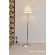 Modern Simple Style Indoor Floor Light for Hotel (1175FA)