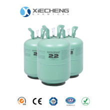 Refrigerant r22 gas for Household Air-conditioner