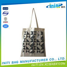 Professional best selling hot new products for 2015 women cotton bag