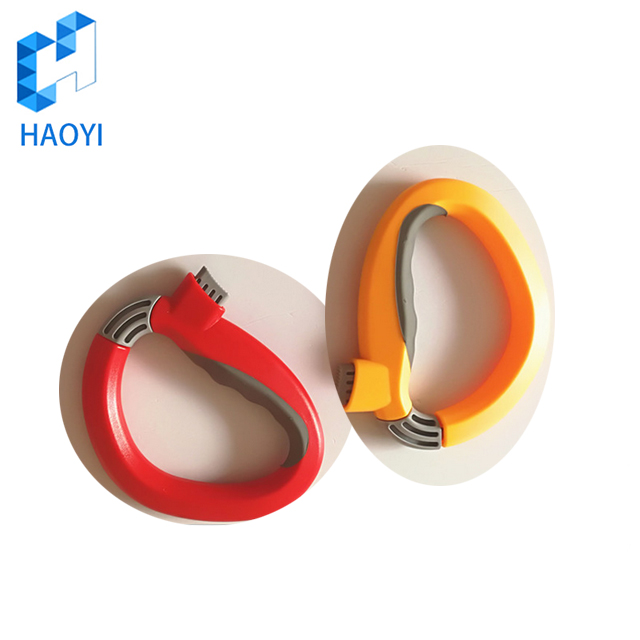 High Quality injection moulding plastic