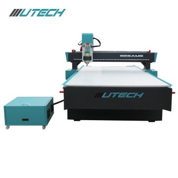 hohe Nachfrage CNC-Maschinenteile