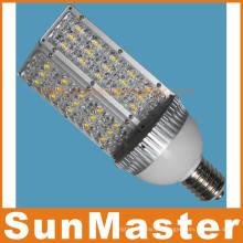 CE и RoHS 30 Вт Апробировать электрическая лампочка улицы СИД (SLD12-30Вт)