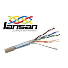 best price ftp cat5e lan cable wire and cable Network cable cat5e