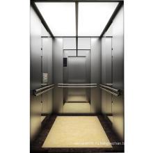 Хороший лифт для людей с ограниченными возможностями Сделано в Китае