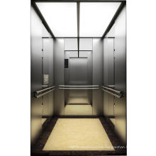 Residential Lift Price, Cheap Elevator