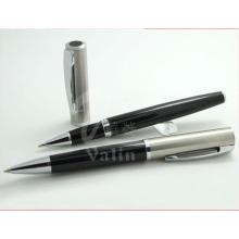 Шариковая ручка новой модели с дизайнером высокого качества
