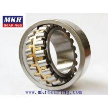 Auto Parts Rodamiento de rodillos esférico de SKF para la exportación (23130)