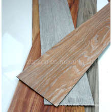 PVC Vinyl Floor Plank Made of Virgin Materials